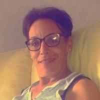 Profil de Sakina