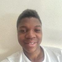 Profil de Thierry