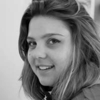Profil de Katia