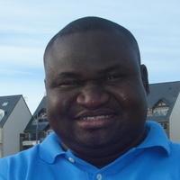 Profil de Gislain
