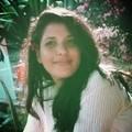 Profil de Mouna