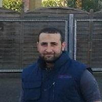Profil de Walid