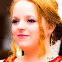 Profil de Mélanie