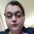 Profil de Ophélie