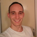 Profil de Elvyn