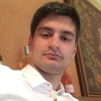 Profil de Iljaz