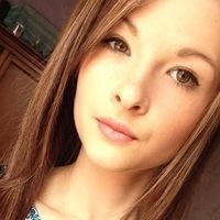 Profil de Victoria