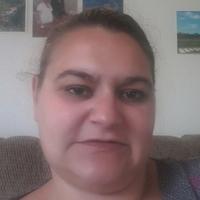 Profil de Eleonore