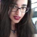 Profil de Imane