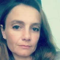 Profil de Fabienne