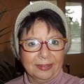 Profil de Anne-Marie