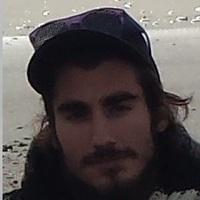 Profil de Jérémy
