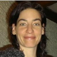 Profil de Marion