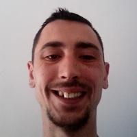 Profil de Cedric