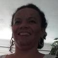 Profil de Janny