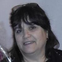 Profil de Cucuietu