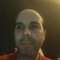 Profil de Guido