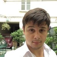 Profil de Marco