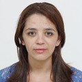 Profil de Rachida