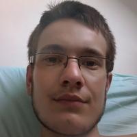 Profil de Henri