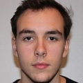 Profil de Charles