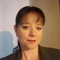 Profil de Aurore