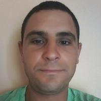 Profil de Ben Fatma
