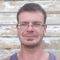 Profil de Arnaud
