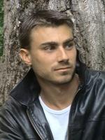 Profil de Loïc