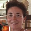 Profil de Beatrice