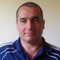 Profil de Salvador