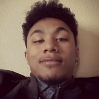 Profil de Jean-Hugues Junior