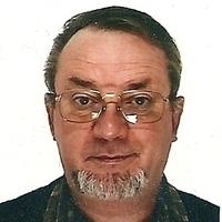 Profil de Jean Rene