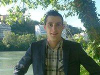Profil de Manuel