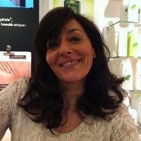 Profil de Anne Marie