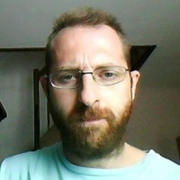 Profil de Charles Henri