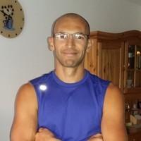 Profil de Yad