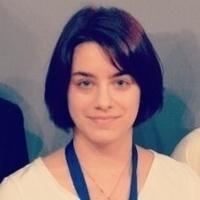 Profil de Sofie