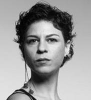 Profil de Rosa