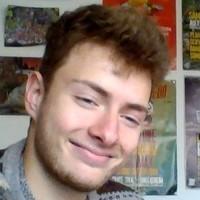 Profil de Nathan