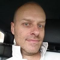 Profil de Pierre
