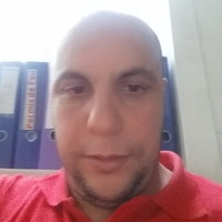 Profil de Rachid