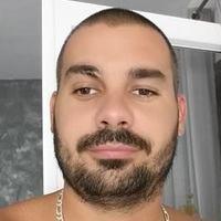 Profil de Romuald