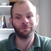 Profil de Stephane