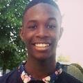 Profil de Salimou