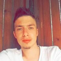 Profil de Enzo