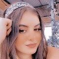 Profil de Kamilia