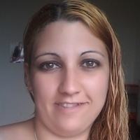 Profil de Marlene