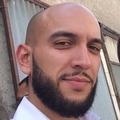 Profil de Abd-Allah