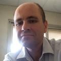 Profil de Jean Luc